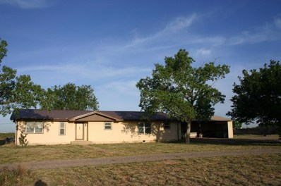 2514 SE County Rd 5501, Andrews, TX 79714 - #: 108306
