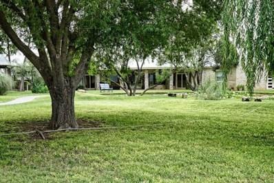17060 N Pansy, Gardendale, TX 79758 - #: 109535