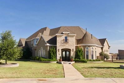 4121 Covey Lane, Odessa, TX 79762 - #: 109734