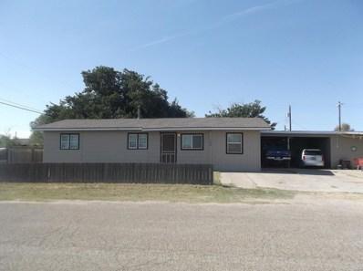 7040 W 21st St, Odessa, TX 79763 - #: 110160