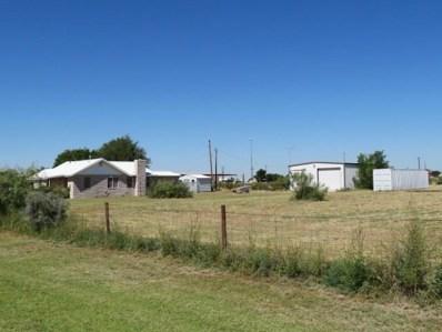 3833 E Larkspur, Gardendale, TX 79758 - #: 110581