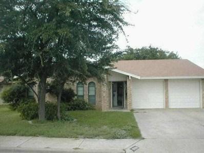 5009 Dawn Ave, Odessa, TX 79762 - #: 110728