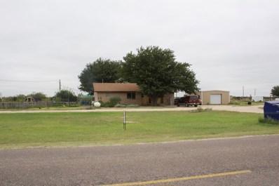 16019 N Aster Dr, Gardendale, TX 79758 - #: 110810