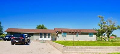 15398 N Gardendale Rd, Gardendale, TX 79758 - #: 110826