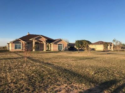 1795 Trail Dr, Odessa, TX 79766 - #: 111105
