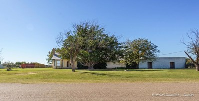 16537 Gardendale Rd, Gardendale, TX 79758 - #: 111184