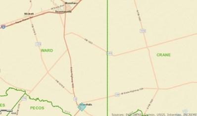 Tbd Grandfalls, Grandfalls, TX 79742 - #: 111292