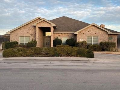 46 La Promesa Circle, Odessa, TX 79765 - #: 116759