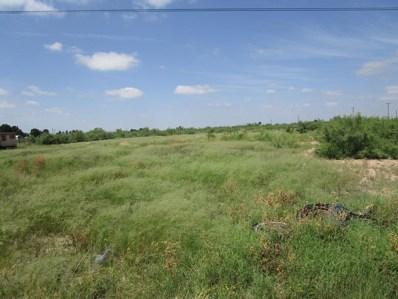 106 Ave F, Grandfalls, TX 79756 - #: 117063