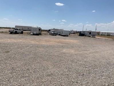1151 County Rd 413, Pecos, TX 79772 - #: 124441