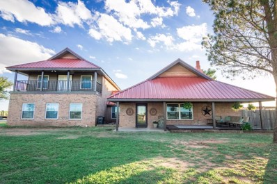 3600 S County Rd 1187, Midland, TX 79706 - #: 50015855