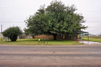 4600 S County Rd 1200, Midland, TX 79706 - #: 50018904