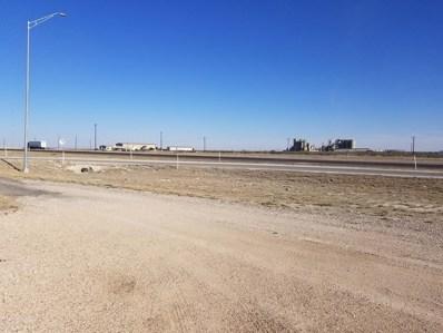 W I H 20 I-20W, Odessa, TX 79776 - #: 50019422