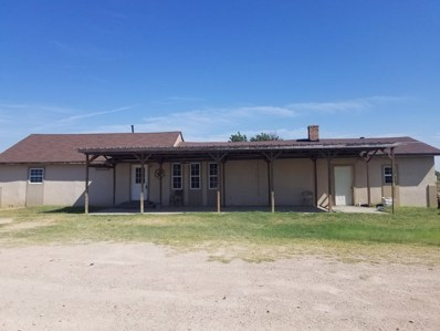 3615 S County Rd 1198, Midland, TX 79706 - #: 50022958