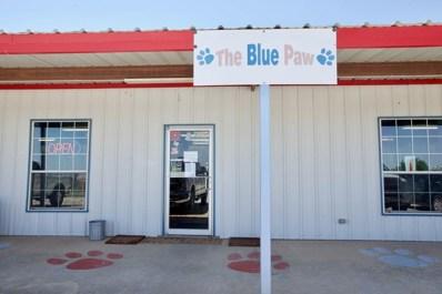 108 S Elm Ave, Gail, TX 79730 - #: 50023355