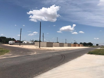 4403 County Rd 44, Monahans, TX 79756 - #: 50023421