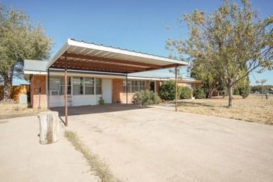 4514 Parkdale Dr, Midland, TX 79703 - #: 50026358