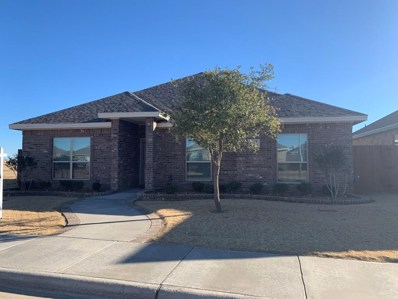 1312 Logan Creek, Midland, TX 79705 - #: 50027321