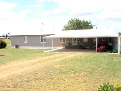 5252 Lcr 256, Colorado City Lake, TX 79512 - #: 50033816