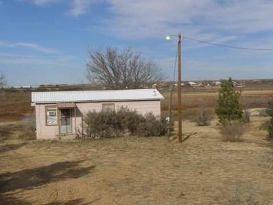 860 Lake County Road 315, Colorado City, TX 79512 - #: 50036368