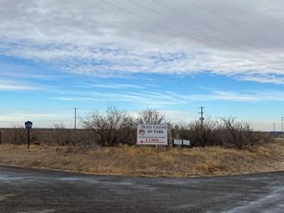 726 County Rd 128, Pecos, TX 79772 - #: 50037074