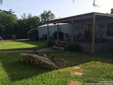405 Pipe Creek Dr, Pipe Creek, TX 78063 - #: 1065792