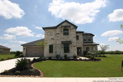 3315 Farley Ranch, San Antonio, TX 78253 - #: 1148896