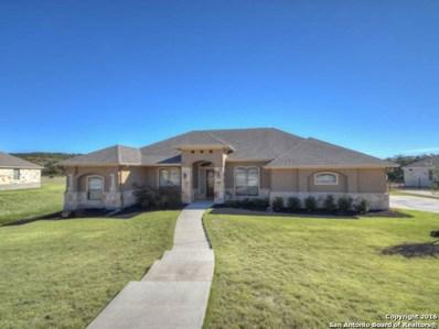 25214 Wild Sage, Boerne, TX 78006 - #: 1158062