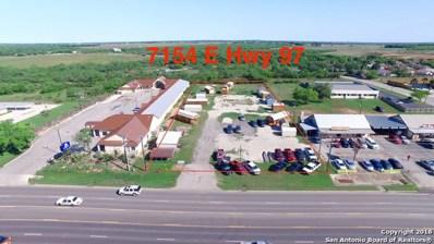 Jourdanton, TX 78026