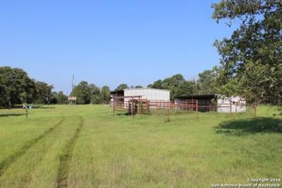 Stockdale, TX 78160