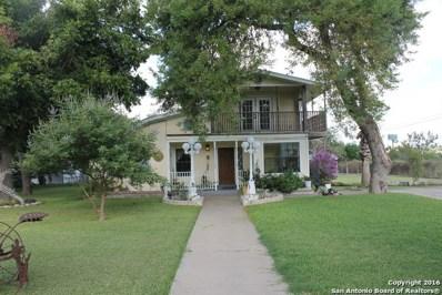 505 Overlook Rd A&B, San Antonio, TX 78233 - #: 1196590
