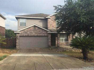 21419 Encino Caliza, San Antonio, TX 78259 - #: 1203391