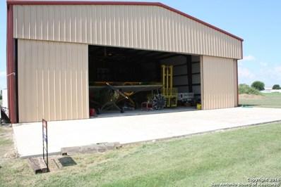 376 Bonanza, Marion, TX 78124 - #: 1206053
