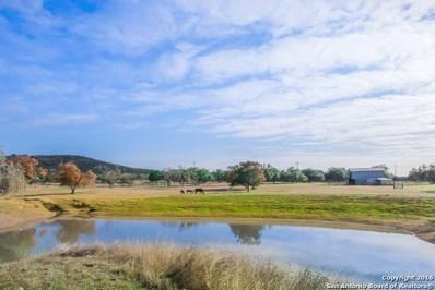6390 Bump Gate Rd, Pipe Creek, TX 78063 - #: 1216915