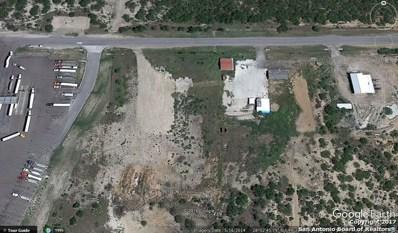 44 State Highway 44 & Ih 35, Encinal, TX 78019 - #: 1236481