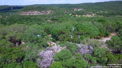 19019 Lookout Mountain Trl, Helotes, TX 78023 - #: 1236570