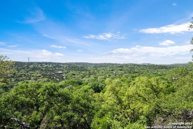 18927 Lookout Mountain Trail, Helotes, TX 78023 - #: 1237604