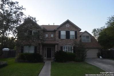 4623 Black Oak Woods, San Antonio, TX 78249 - #: 1274950