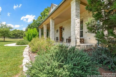 215 Hill Country Ln, Hill Country Village, TX 78232 - #: 1288610
