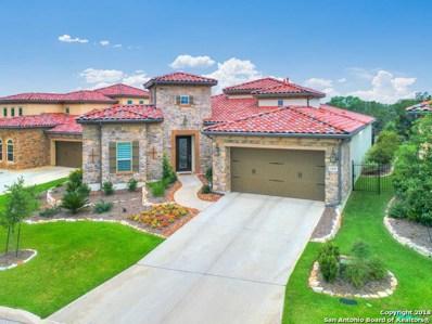 22827 Estacado, San Antonio, TX 78261 - #: 1291647