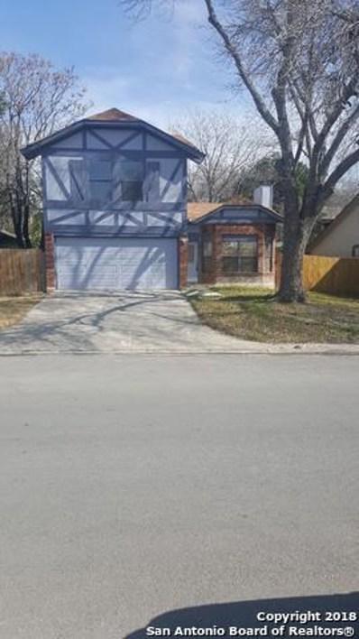 366 Cypressway Dr, San Antonio, TX 78245 - #: 1292017
