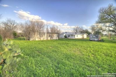 959 County Road 768, Devine, TX 78016 - #: 1296613