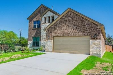3703 Ravello Ridge, San Antonio, TX 78259 - #: 1297523