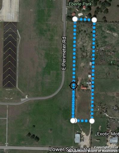 11639 Lower Seguin Rd, Schertz, TX 78154 - #: 1298373