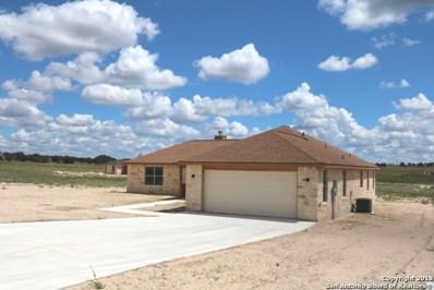138 Merion Drive, La Vernia, TX 78121 - #: 1300672