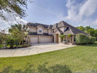 20350 Regency Run, Garden Ridge, TX 78266 - #: 1302622