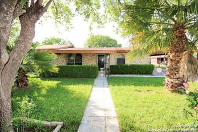 693 Las Brisas Dr, Eagle Pass, TX 78852 - #: 1303496