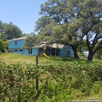 Rooster, Leming, TX 78064 - #: 1303711