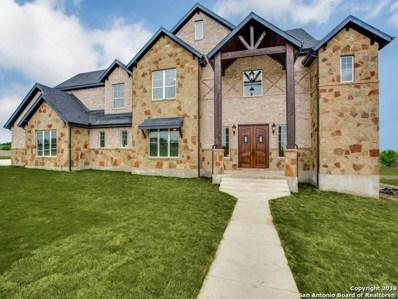 340 Abrego Lake Dr, Floresville, TX 78114 - #: 1305207