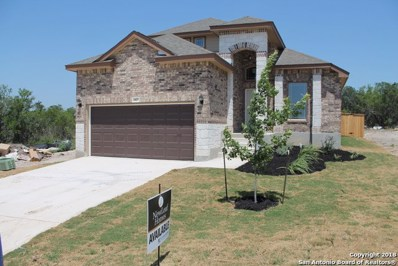 1827 Big Thunder, San Antonio, TX 78245 - #: 1305289
